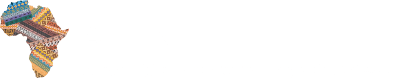 AHEEN - African Higher Education in Emergencies Network